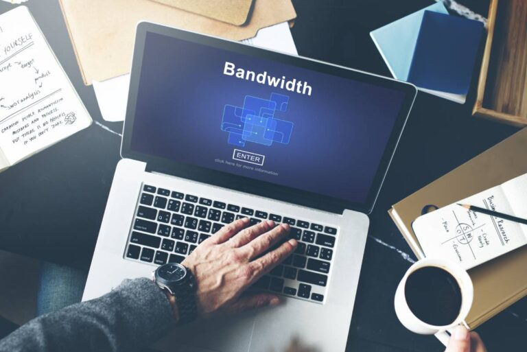We can help you decipher the information about NBN broadband internet plans