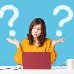 How to choose the best NBN broadband plan
