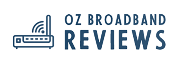 Oz Broadband Reviews - NBN, wireless, ADSL2